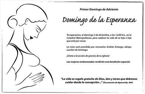 Frases Para Una Mujer Embarazada Hawaii Dermatology Pictures