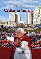 caritas in veritate summary pdf