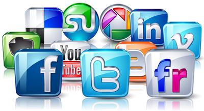 47ª Jornada Mundial de las Comunicaciones Sociales