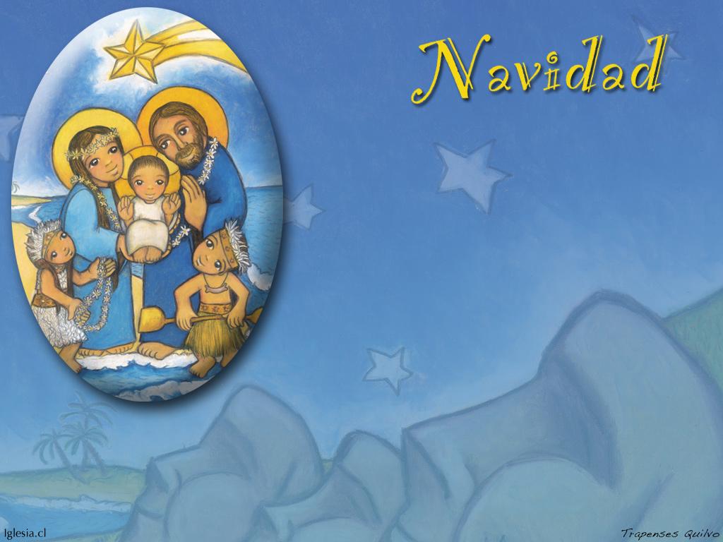 Fondos Catolicos Imagenes Catolicas Wallpapers Religiosos Cristianos ...