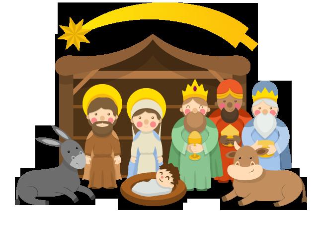 Navidad 2017 - Nacimiento para navidad ...