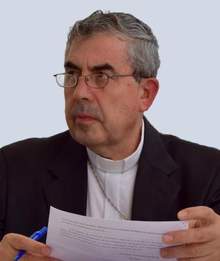 Iglesia: Aprendizajes de la crisis y el camino que viene